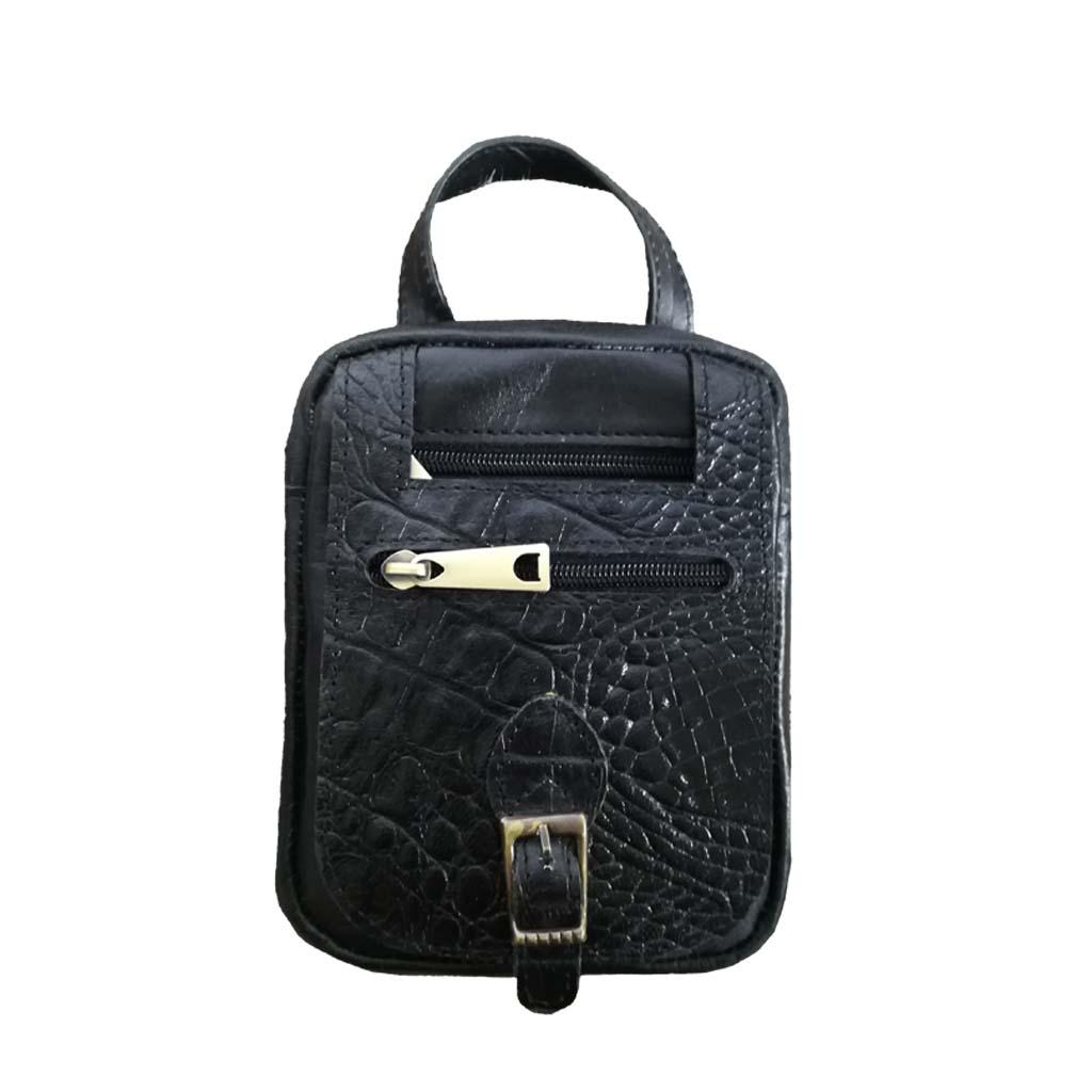 کیف دوشی کد SP0114B