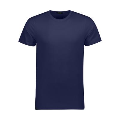 Photo of تی شرت مردانه آر ان اس مدل 2131005-59