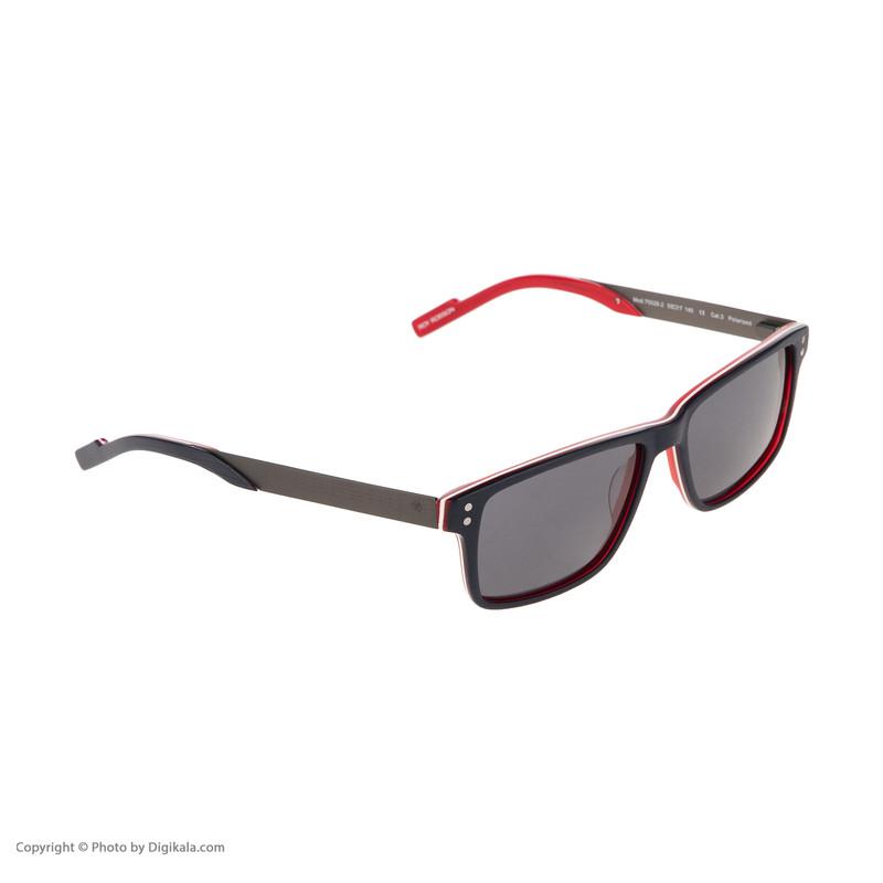 عینک آفتابی مردانه روی رابسون مدل 70028002