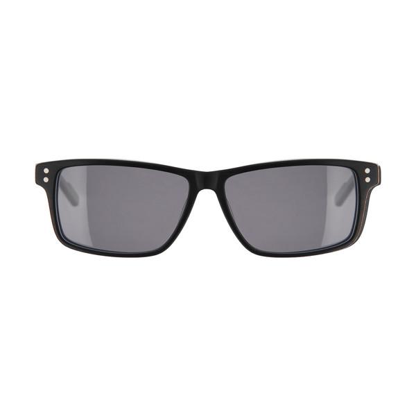 عینک آفتابی مردانه روی رابسون مدل 70028001