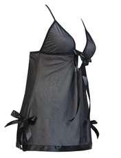 لباس خواب زنانه کد 1690 -  - 2