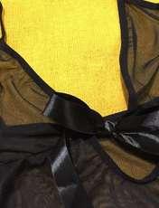 لباس خواب زنانه کد 1690 -  - 4