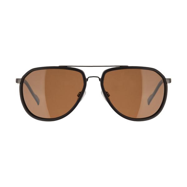 عینک آفتابی مردانه روی رابسون مدل 70059002