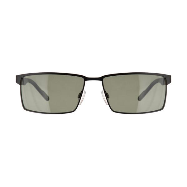 عینک آفتابی مردانه روی رابسون مدل 70038003