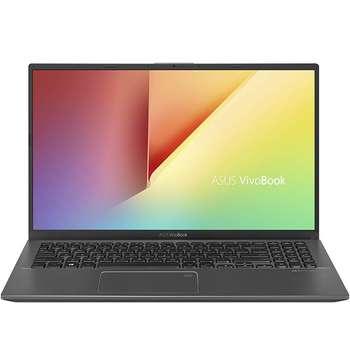 لپ تاپ 14 اینچی ایسوس مدل VivoBook R424F - B