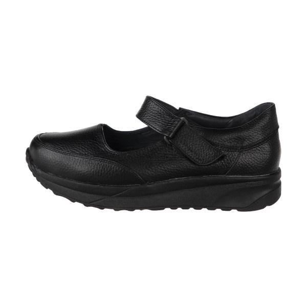 کفش روزمره زنانه دلفارد مدل  5298C500101