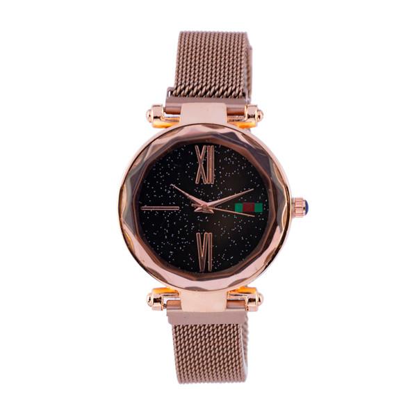ساعت مچی عقربه ای زنانه کد Z08
