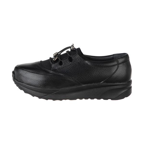 کفش روزمره زنانه دلفارد مدل 5298B500101