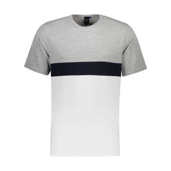 تی شرت مردانه آگرین مدل 1431301mc