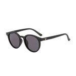 عینک آفتابی مدل V800014