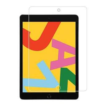 محافظ صفحه نمایش مدل GL-001 مناسب تبلت اپل Ipad 7 10.2 Inch