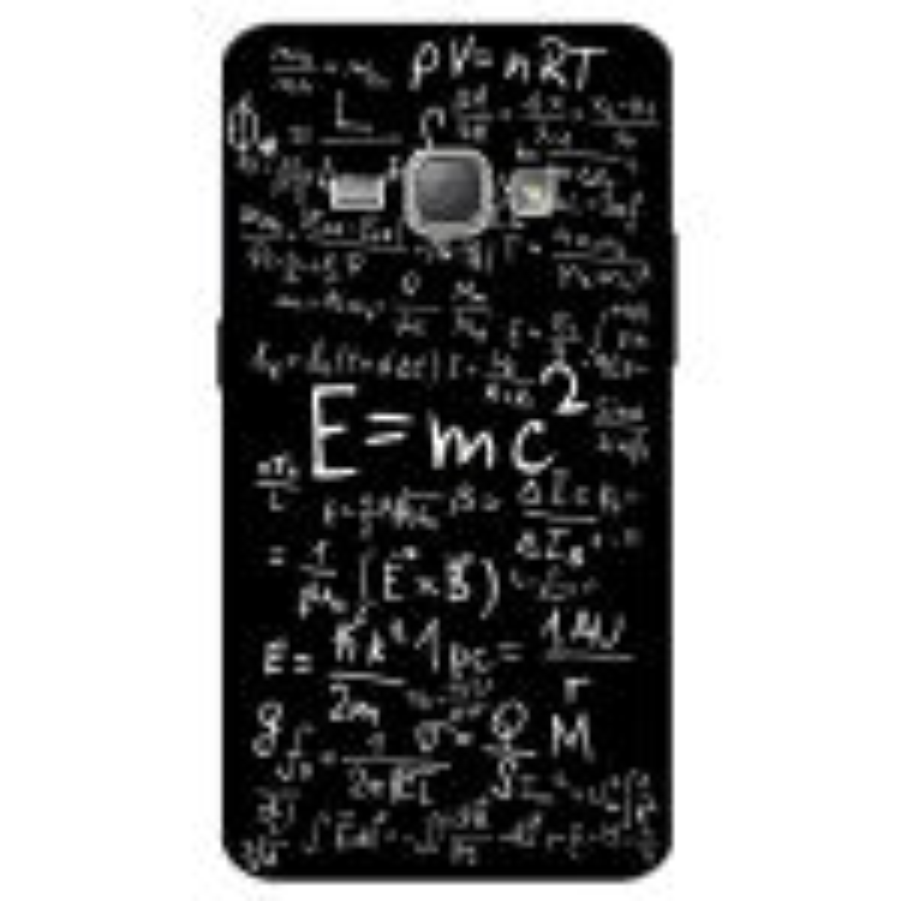 کاور کی اچ کد6297 مناسب برای گوشی موبایل سامسونگ Galaxy J2 2016