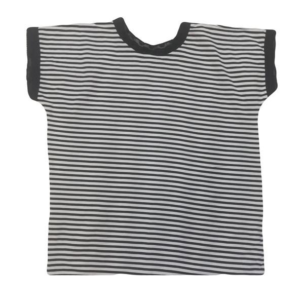 تی شرت زنانه کد 890