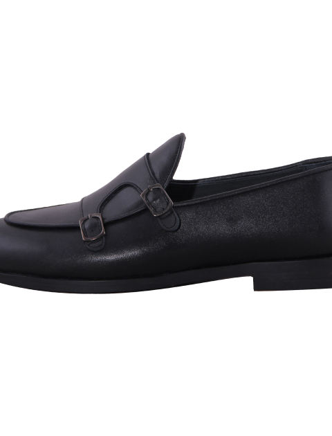 کفش مردانه شهر چرم مدل S961-1