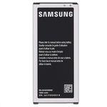 باتری موبایل مدل EB-BG850BBE ظرفیت 1860میلی آمپر ساعت مناسب برای گوشی موبایل سامسونگ Galaxy Alpha G850 thumb