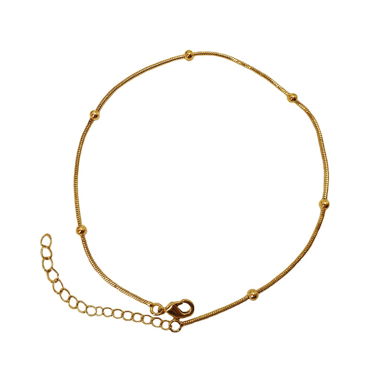 پابند زنانه کد 110937