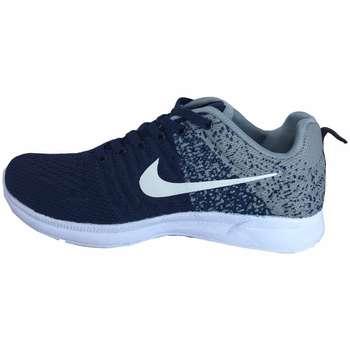 کفش مخصوص پیاده روی مردانه کد  Nm122