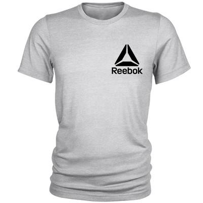 تصویر تی شرت آستین کوتاه مردانه کد B108
