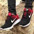 کفش مخصوص پیاده روی مردانه کد nm 123 thumb 2