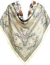 روسری زنانه کد Tp_44305-45 -  - 1
