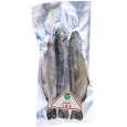 ماهی قزل آلا منجمد شکم خالی مهیا پروتئین - 1 کیلوگرم thumb 1