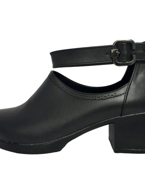 کفش زنانه مدل te65241