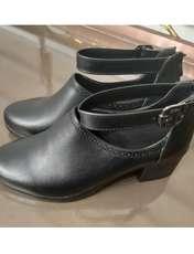 کفش زنانه مدل te65241 -  - 2
