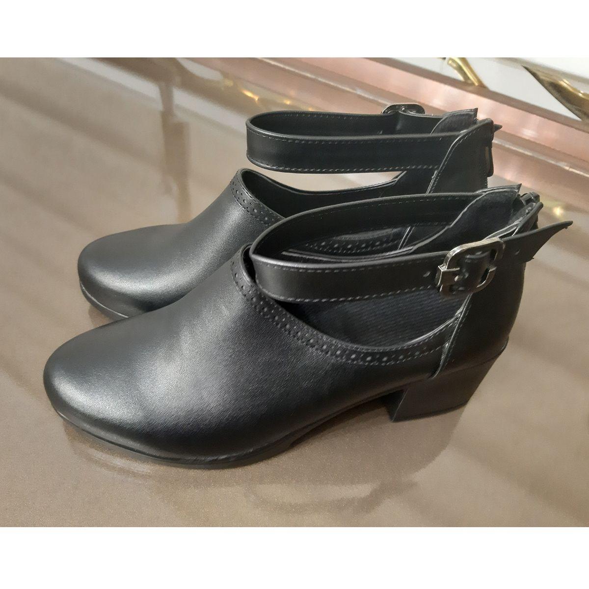 کفش زنانه مدل te65241 -  - 3