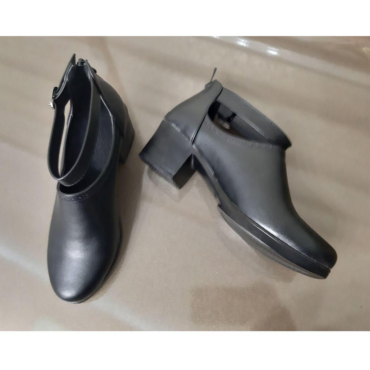 کفش زنانه مدل te65241 -  - 4