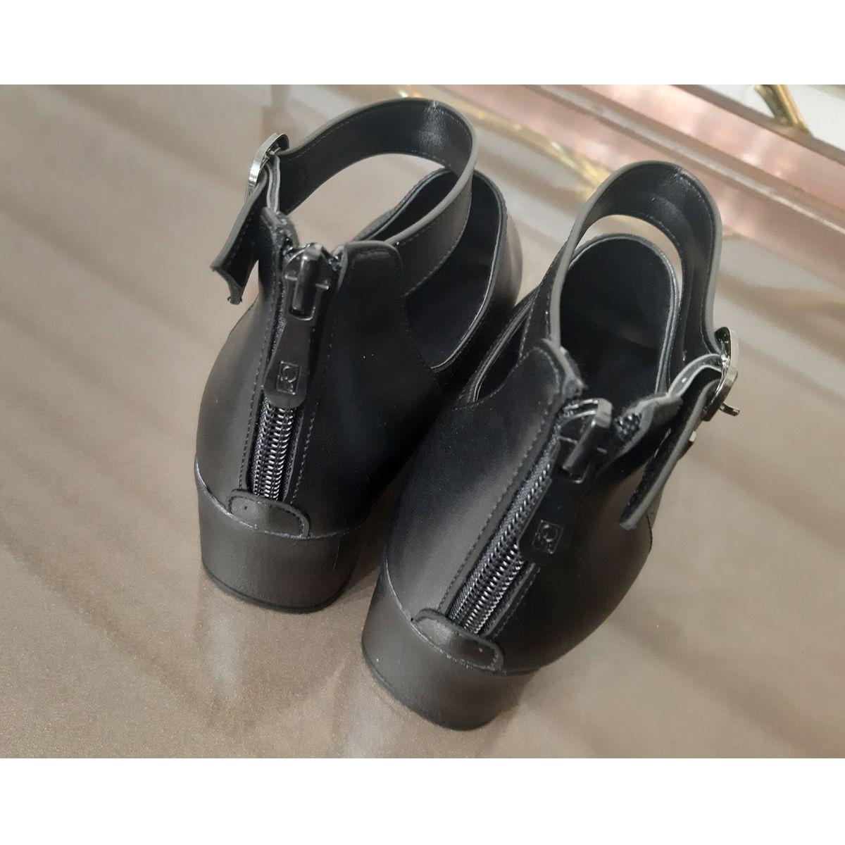 کفش زنانه مدل te65241 -  - 6