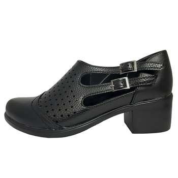 کفش زنانه مدل te65249