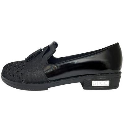 تصویر کفش زنانه مدل so45119