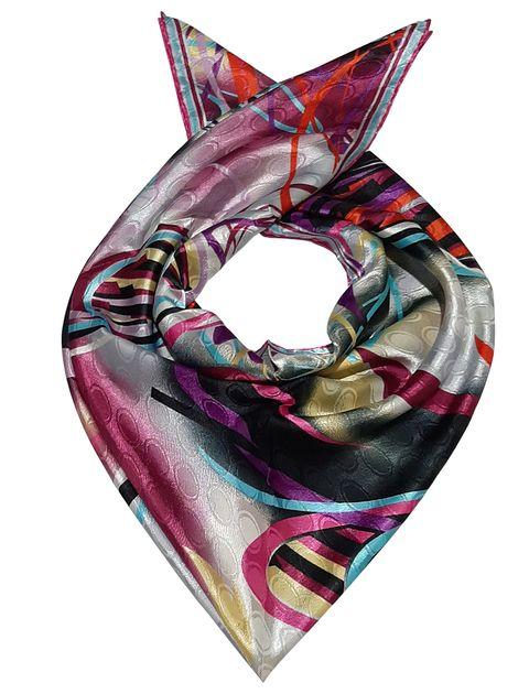 روسری دخترانه مدل 7