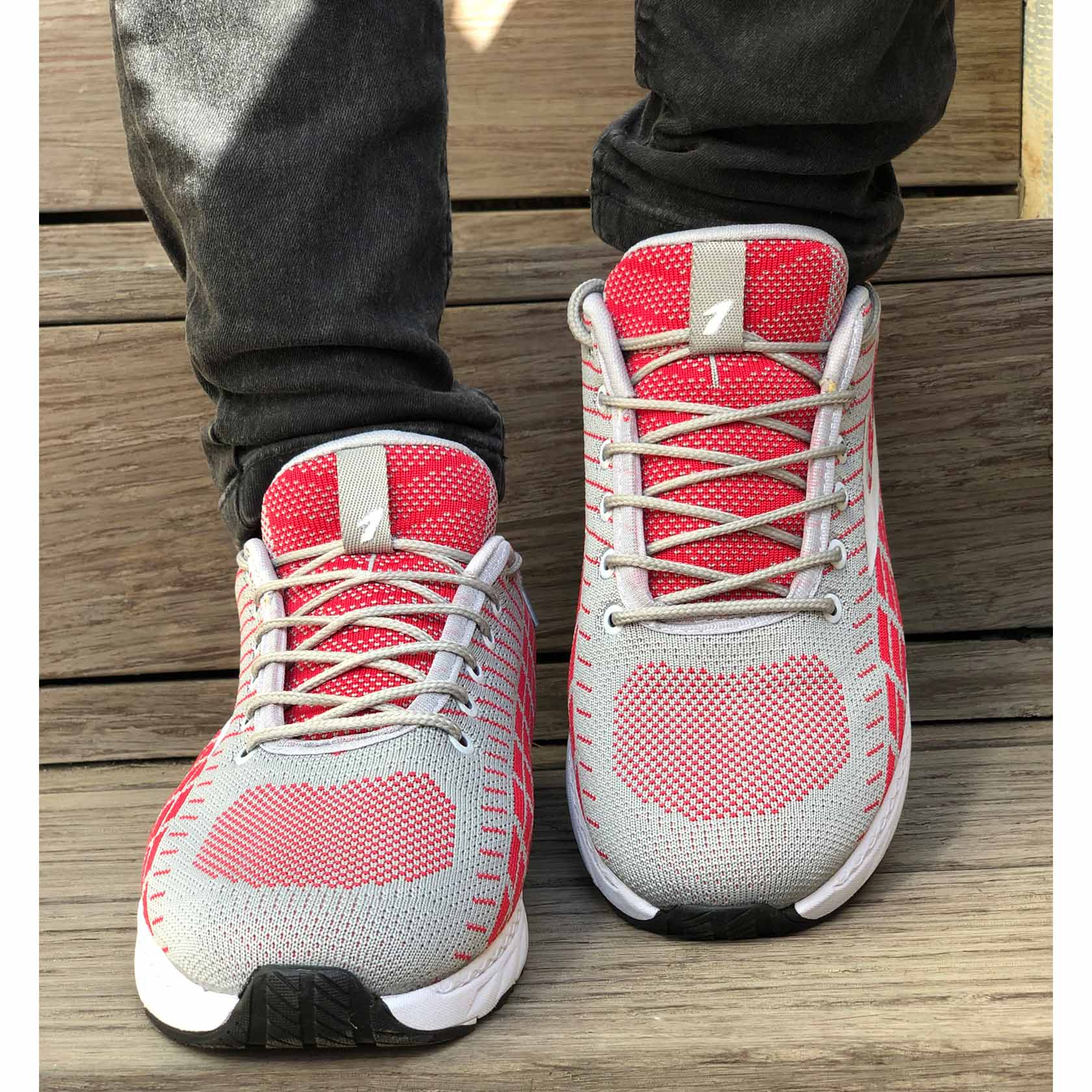 خرید                      کفش  پیاده روی مردانه کد um 336