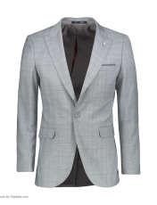 کت تک مردانه رومانو بوتا مدل a3 -  - 1