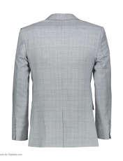 کت تک مردانه رومانو بوتا مدل a3 -  - 3