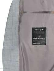 کت تک مردانه رومانو بوتا مدل a3 -  - 5
