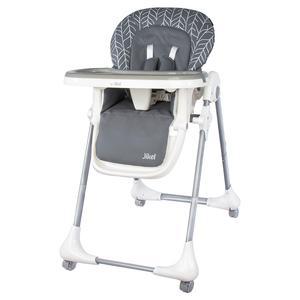 صندلی غذاخوری جیکل مدل Tron-90