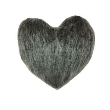 کوسن طرح قلب کد 004