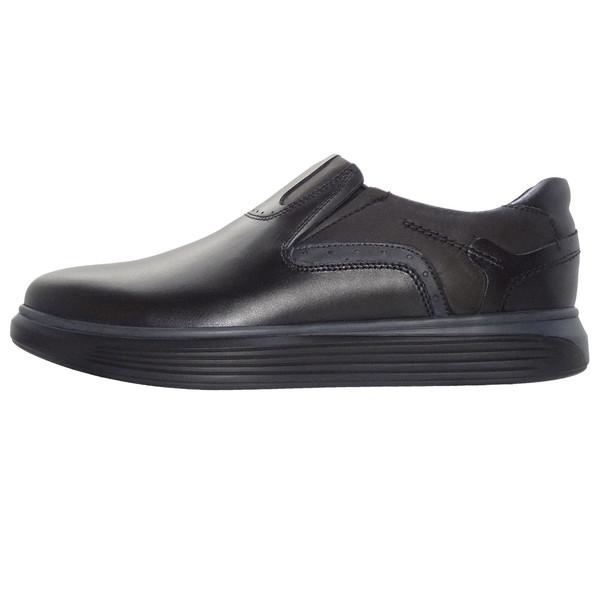 کفش روزمره مردانه کد 9850