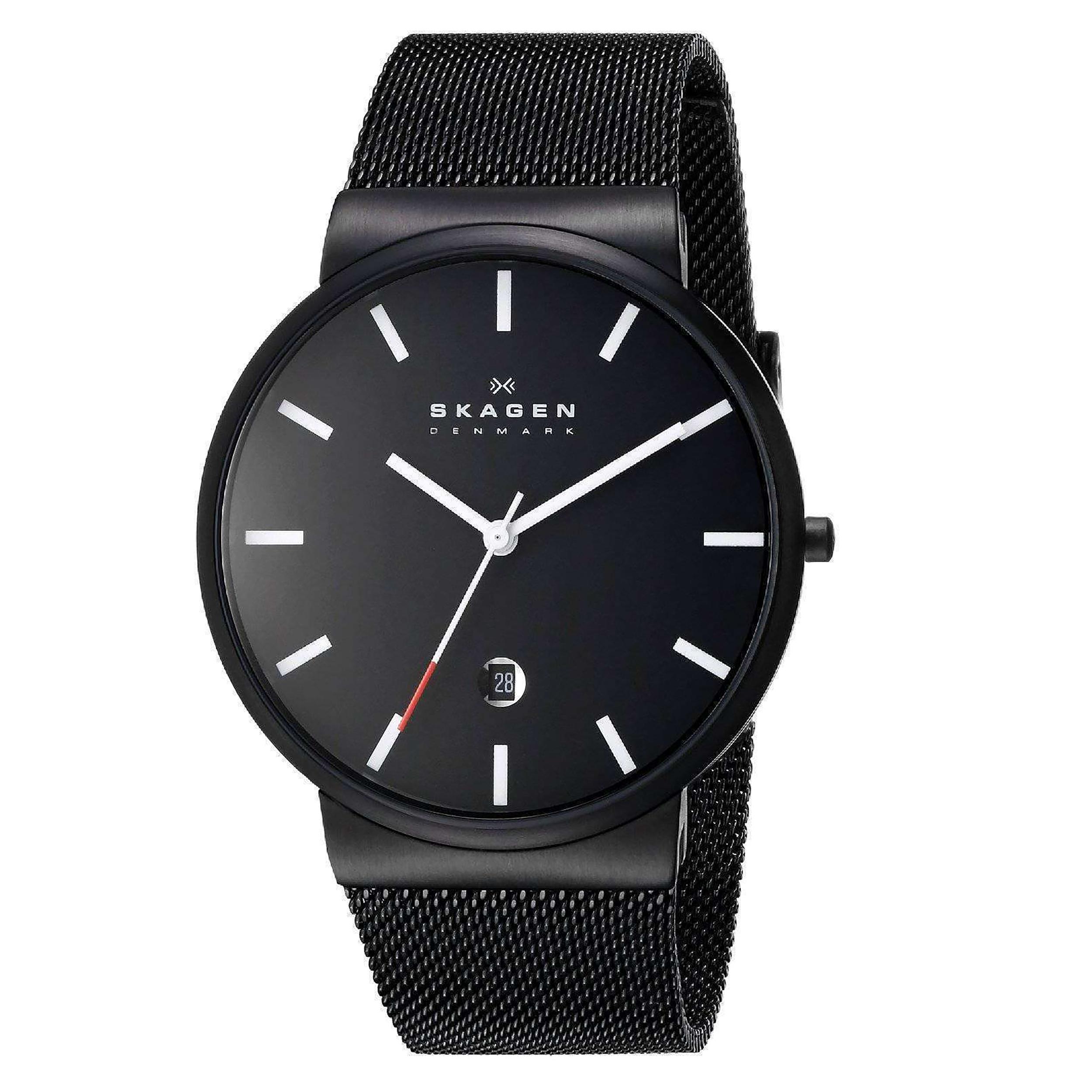 ساعت مچی  مردانه مدل SKW6053              اصل