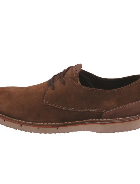 کفش روزمره مردانه کلارک کد 60834776