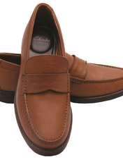 کفش روزمره مردانه کلارک کد 261238637 -  - 2