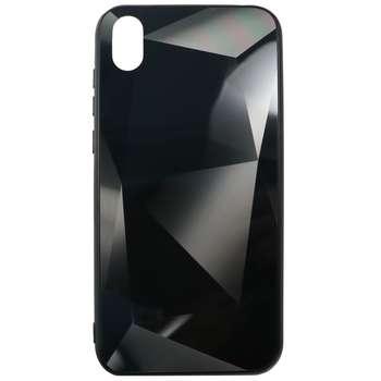 کاور مدل a10 مناسب برای گوشی موبایل هوآوی Y5 2019/آنر 8s