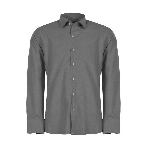 پیراهن مردانه  ونورا کد IRQ100-5