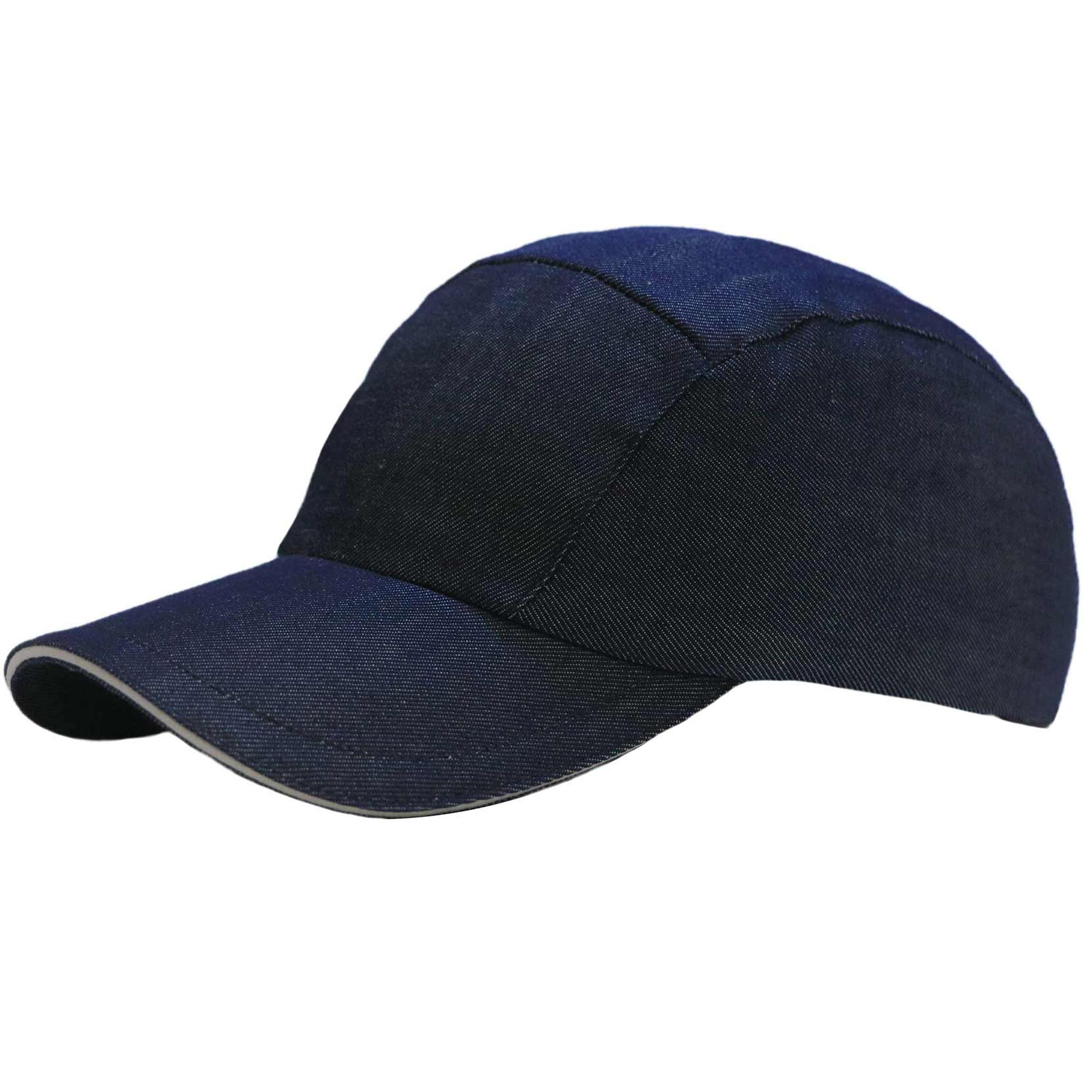 کلاه ایمنی  مدل 115