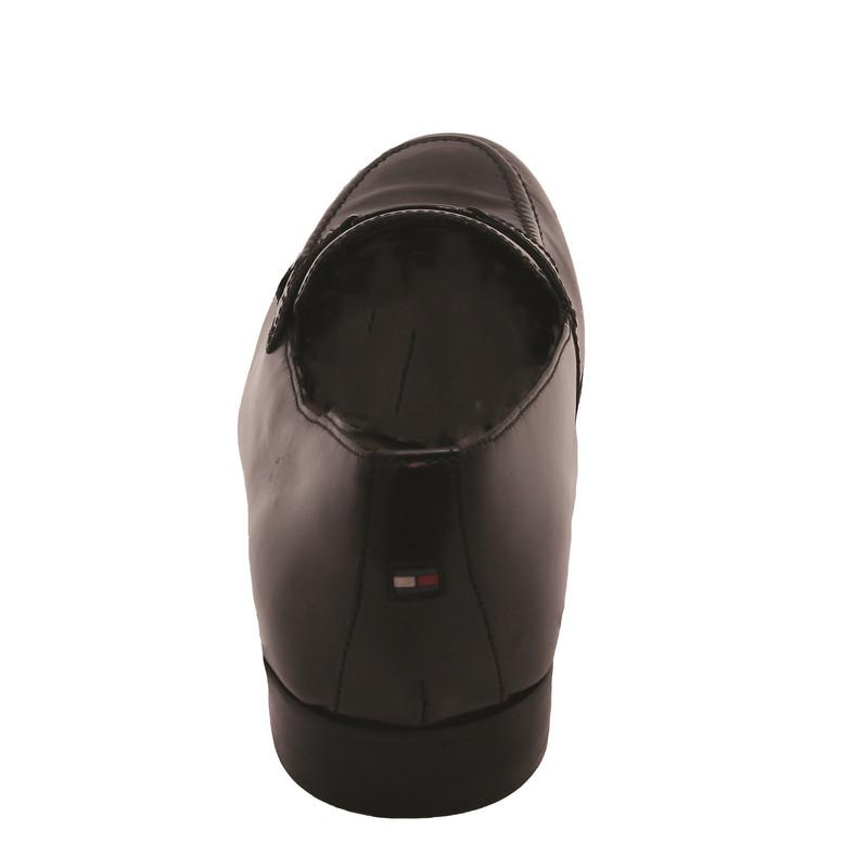 کفش مردانه تامی هیلفیگر کد FMOFMO1403