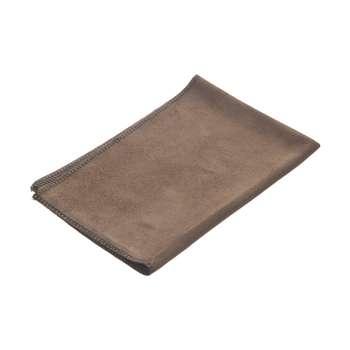 دستمال نظافت پاک پاک مدل 235
