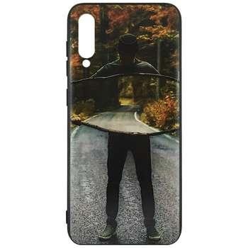 کاور مدل A1728 مناسب برای گوشی موبایل سامسونگ  Galaxy A50 / A50s / A30s