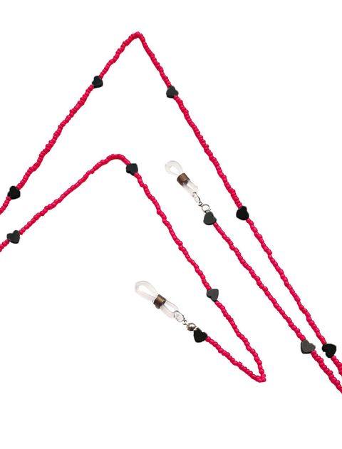 بند عینک زنانه کد H06